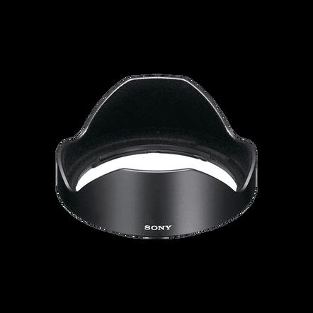 Lens Hood for SAL1635Z