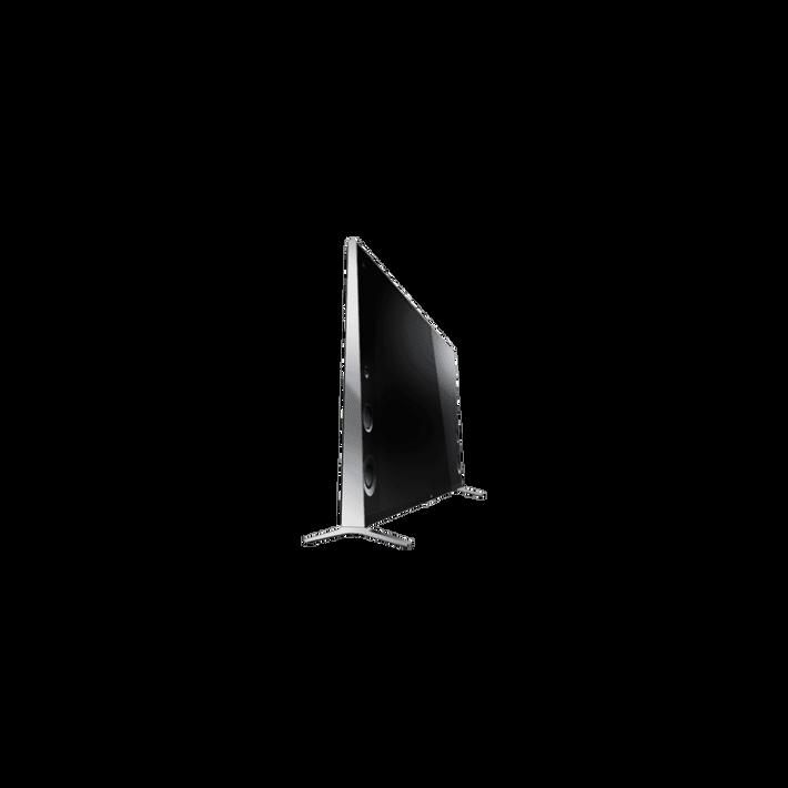 "79"" X900B 4K TV Ultra HD TV, , product-image"