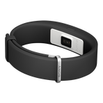 SmartBand 2 (Black), , hi-res