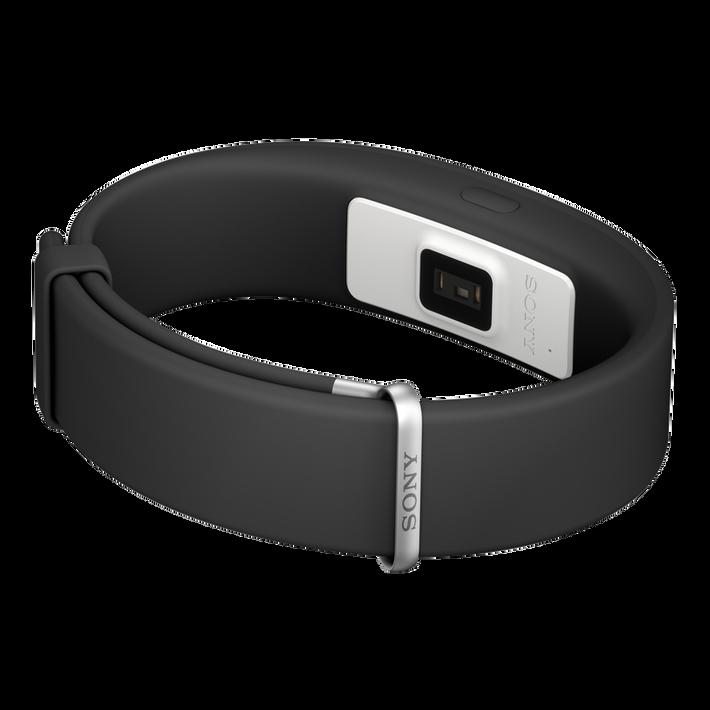 SmartBand 2 (Black), , product-image