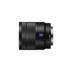 APS-C Vario-Tessar T* E-Mount 16-70mm F4 Zeiss  OSS Lens, , hi-res