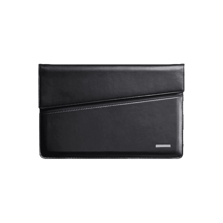 Carrying Case for VAIO X Series
