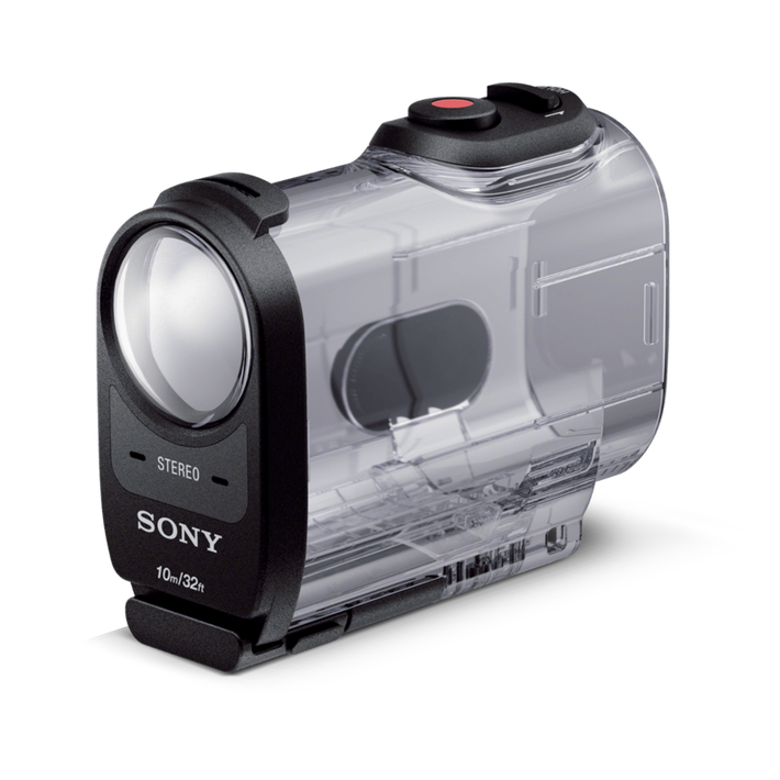 Waterproof Case for Action Cam, , product-image