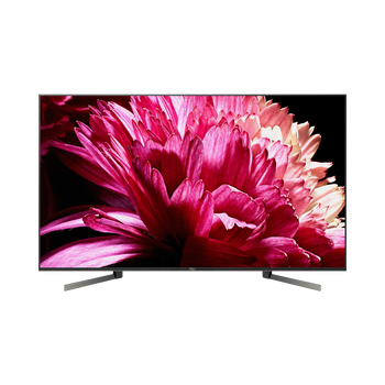 "85"" X95G LED 4K Ultra HD High Dynamic Range Smart Android TV, , hi-res"