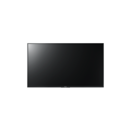 "65"" X7500D 4K HDR TV, , lifestyle-image"