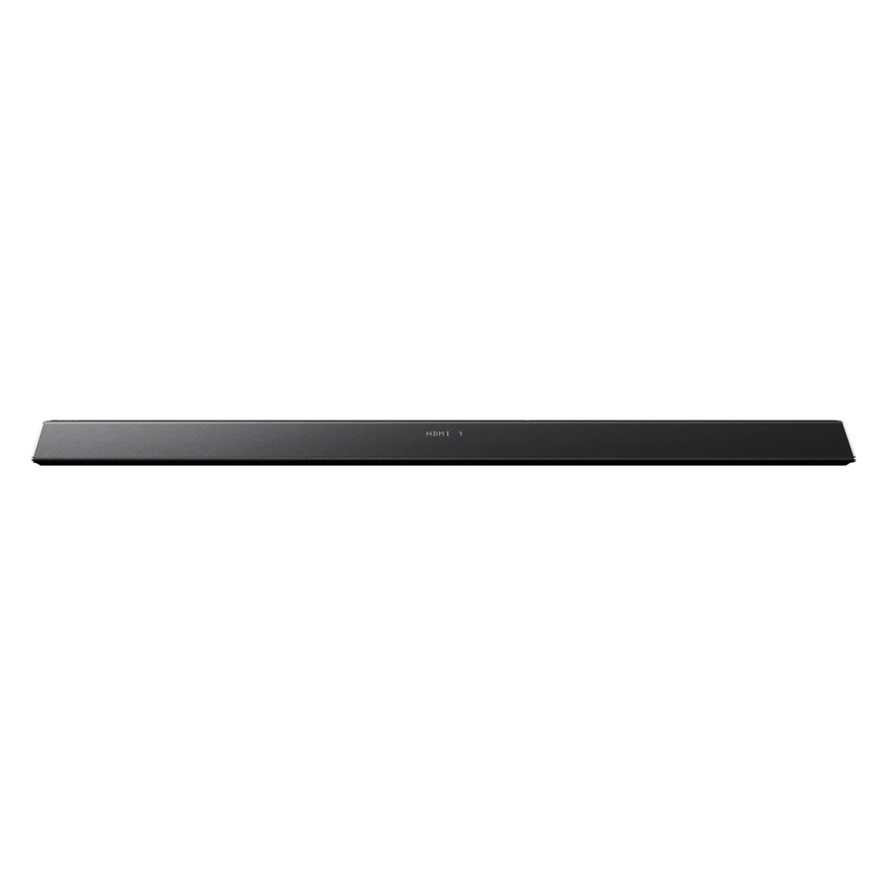 2.1ch Soundbar with Bluetooth , , product-image