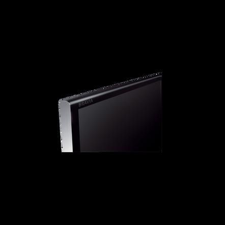 """65"""" X8500C 4K Ultra HD LCD LED Smart 3D TV, , hi-res"""