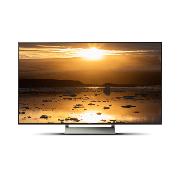 "65"" X9300E 4K HDR TV with Slim Backlight Drive+, , hi-res"