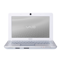 "10.1"" VAIO W115 (White), , hi-res"