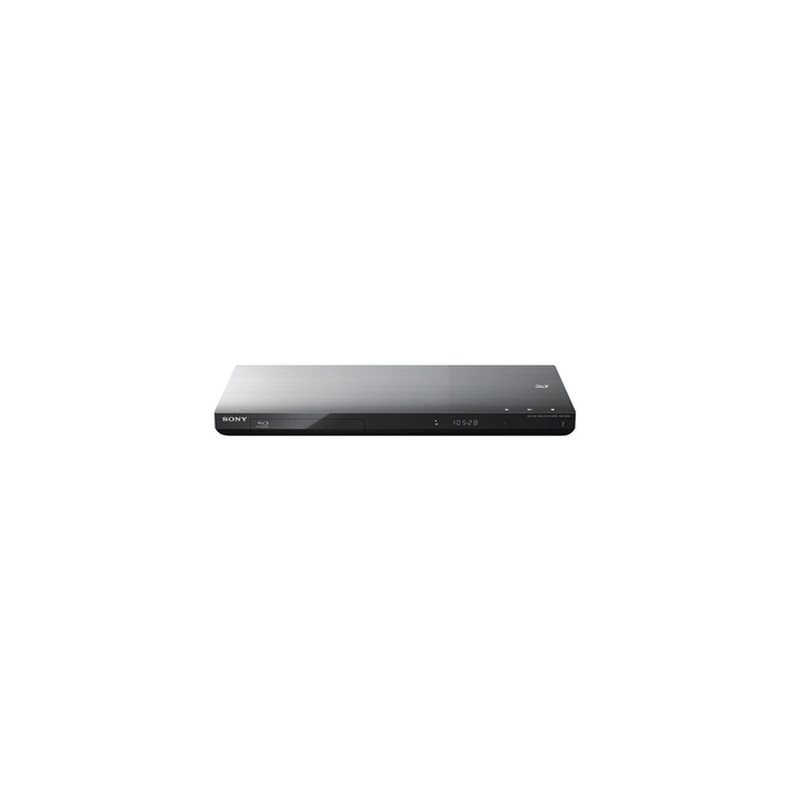 S790 Blu-ray Player with Wi-Fi, , product-image