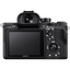 a7R II Digital E-Mount Camera with Back-Illuminated Full Frame Sensor (Body only)