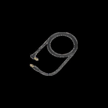 10RNC Noise Cancelling Headphones, , hi-res