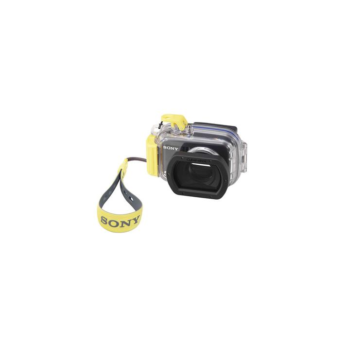 Marine Pack, , product-image