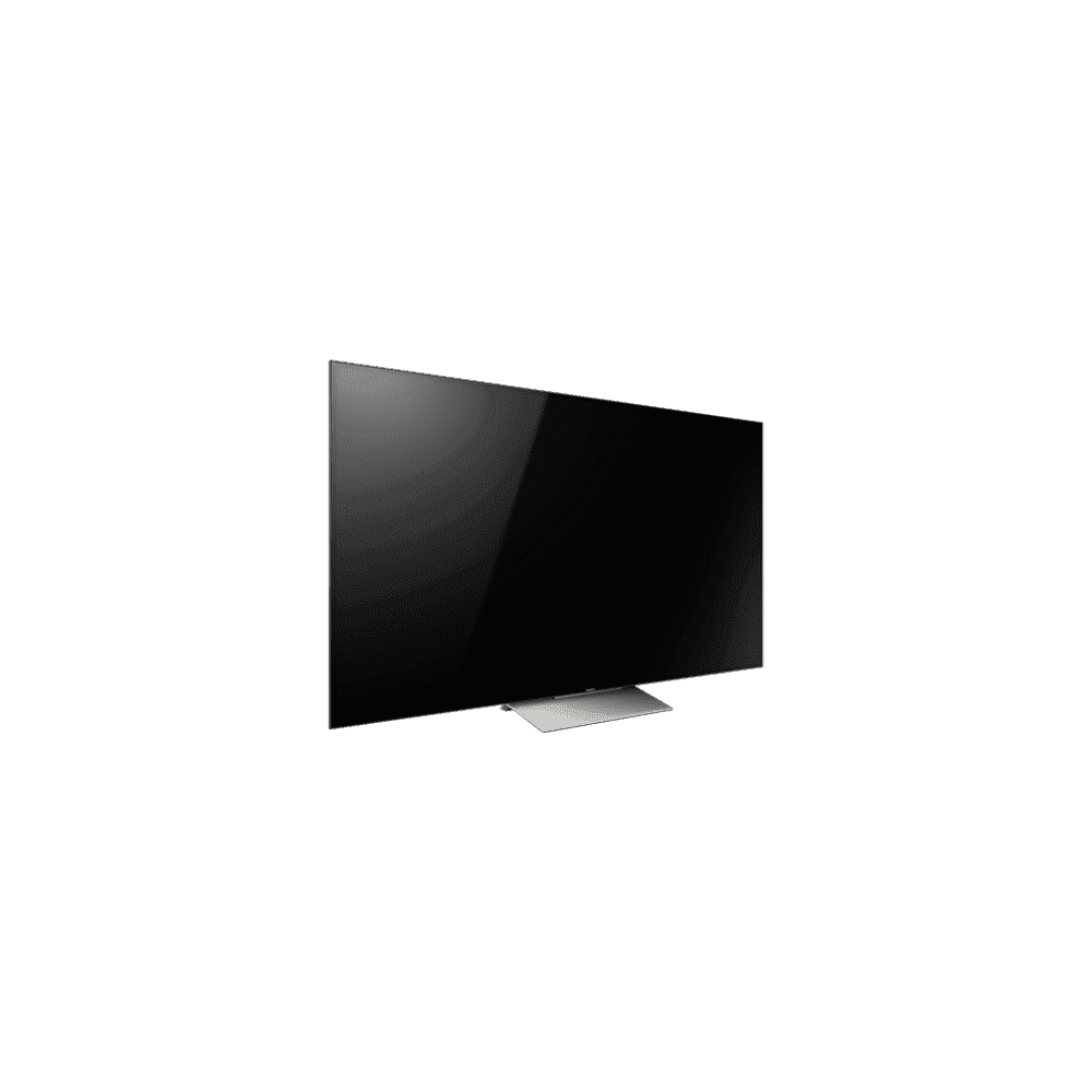 """55"""" X9300D 4K HDR TV, , product-image"""