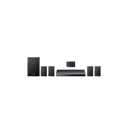 E190 5.1 Channel Blu-ray Disc Home Theatre System, , hi-res