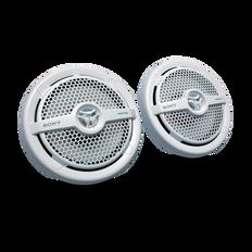 Marine Coaxial Speaker