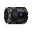 Sonnar T* Full Frame E-Mount FE 55mm F1.8 Zeiss Lens