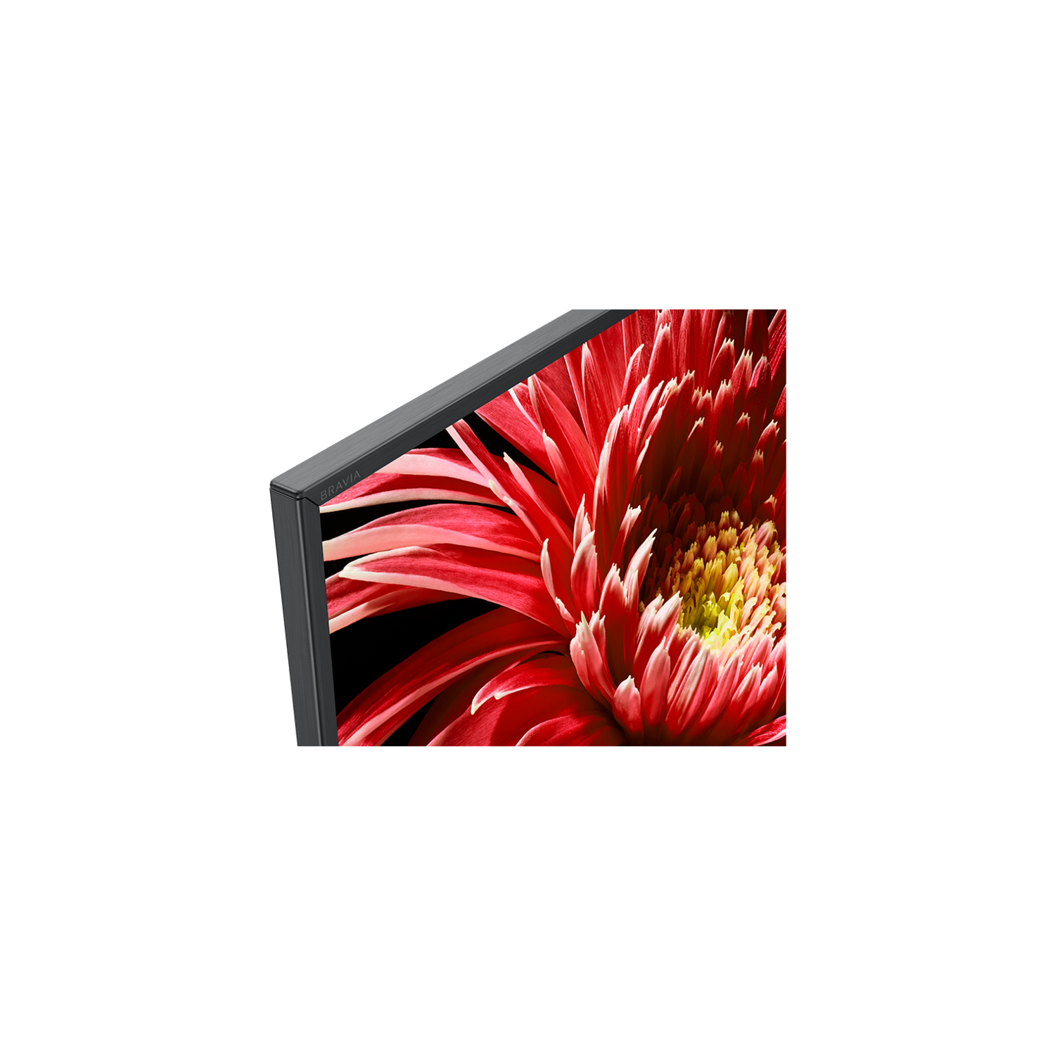 """85"""" X85G LED 4K Ultra HD High Dynamic Range Smart Android TV, , product-image"""