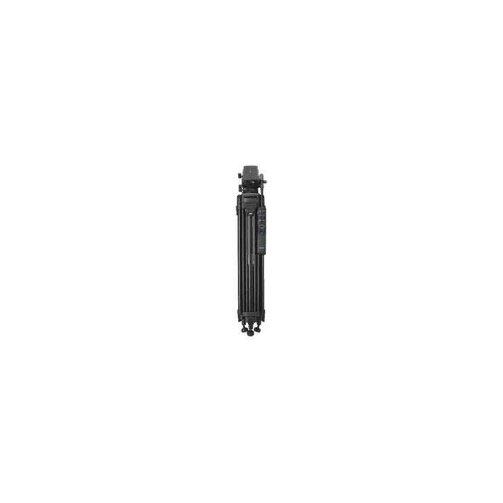 Remote Control Tripod, , product-image