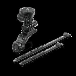Action Camera VCT-RBM2 Roll Bar Mount, , hi-res