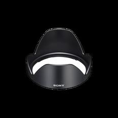 Lens Hood for SAL16105