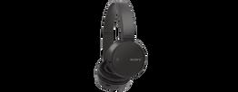 ZX220BT Bluetooth Headphones (Black), , lifestyle-image