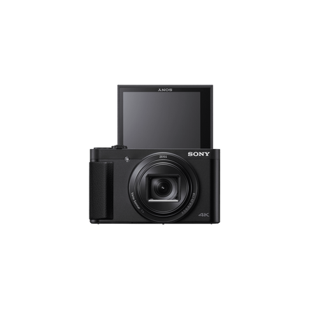 DSC-HX99 Compact Camera with 24-720mm zoom, , hi-res