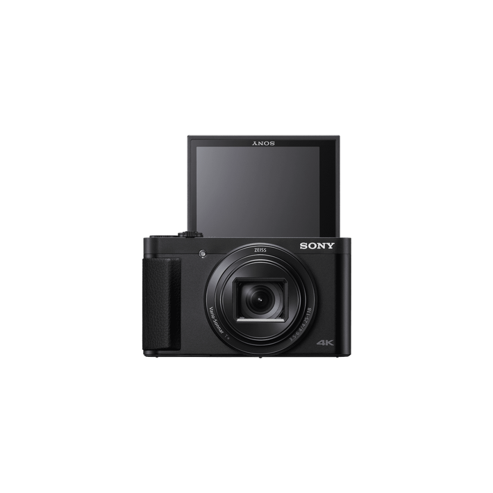 DSC-HX99 Compact Camera with 24-720mm zoom, , product-image