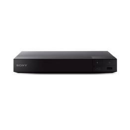 Blu-ray Disc Player with 4K Upscaling, , hi-res