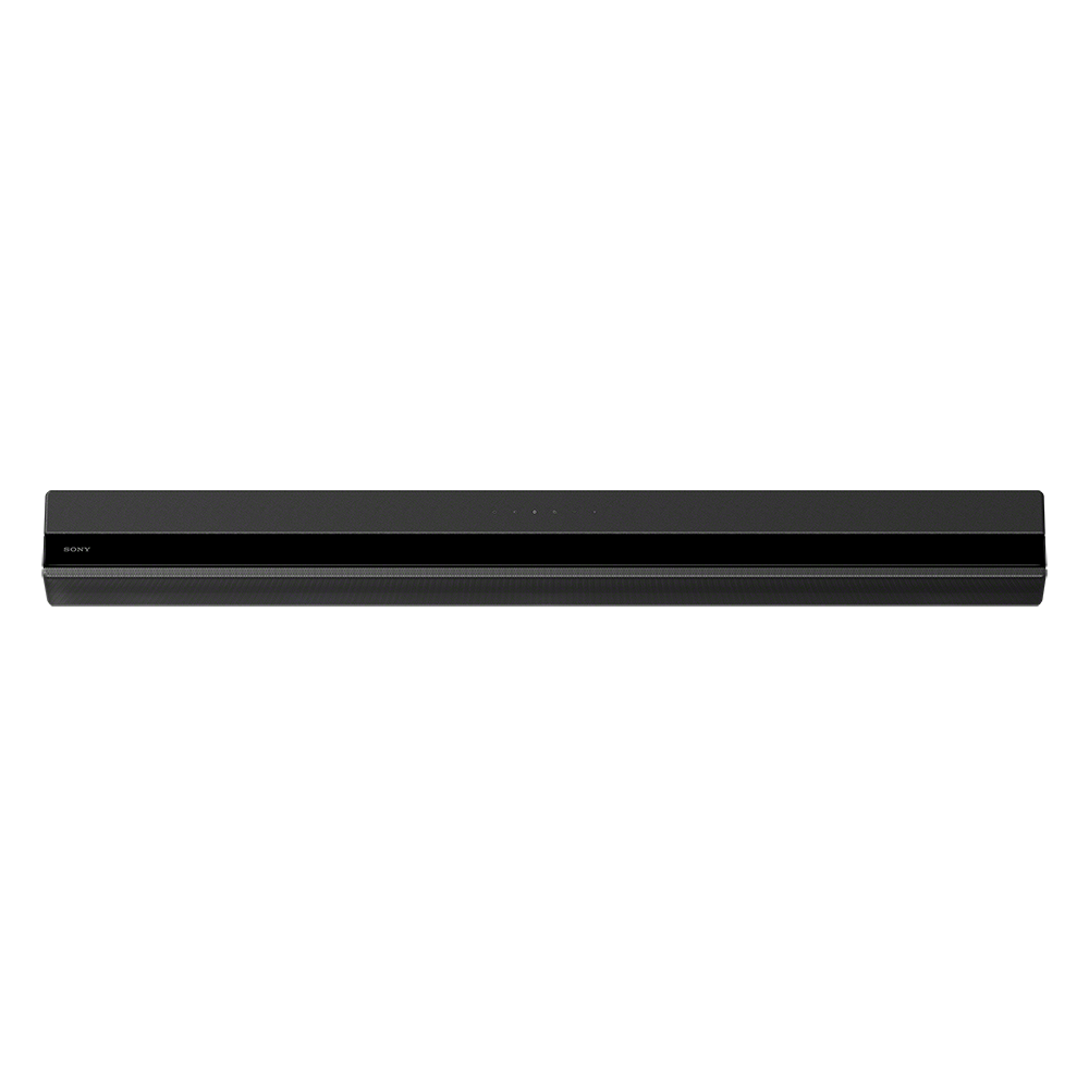 3.1ch Dolby Atmos/ DTS:X Sound bar with Wi-Fi/Bluetooth technology | HT-Z9F, , product-image