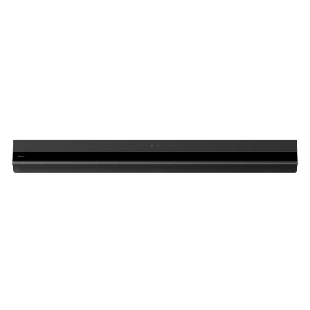 3.1ch Dolby Atmos/ DTS:X Sound bar with Wi-Fi/Bluetooth technology | HT-Z9F, , hi-res