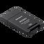XQD USB Adapter