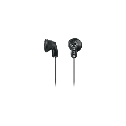 E9LP In-ear Headphones, , hi-res