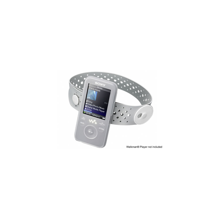 Sports Arm Band for Walkman Video MP3 Players, , hi-res