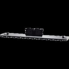 "TV Speaker Stand for 46"" HX850/HX853/HX855 Series BRAVIA LCD TV"