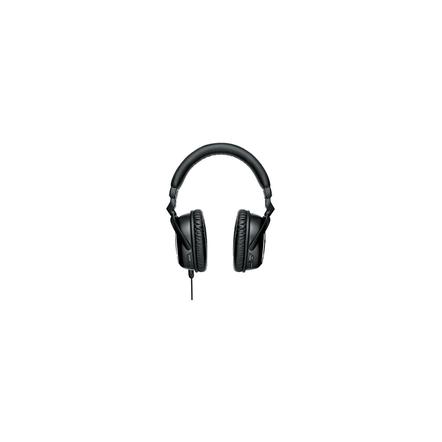 NC60 Noise Cancelling Headphones