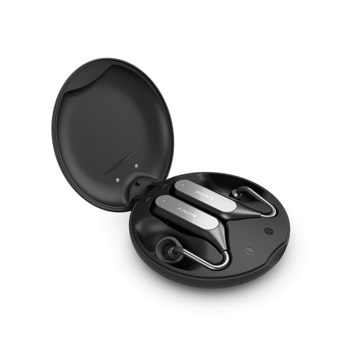 Xperia Ear Duo, , product-image