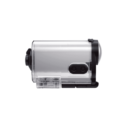 SPK-AS2 Waterproof Case, , hi-res