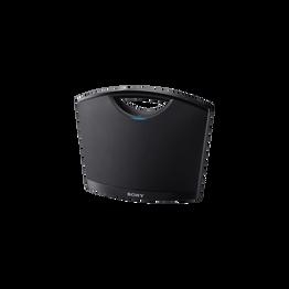 Portable Wireless Speaker (White)