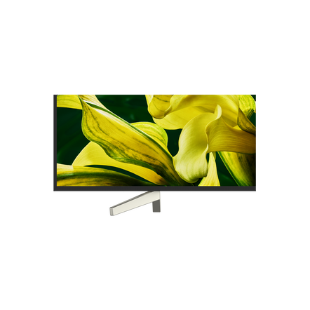 """75"""" X78F LED 4K Ultra HDR Android TV, , hi-res"""
