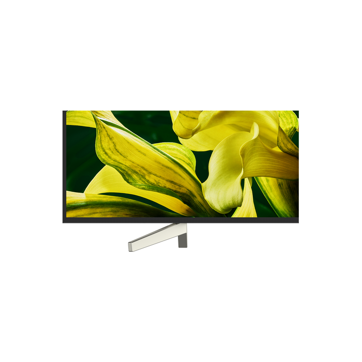 """75"""" X78F LED 4K Ultra HDR Android TV, , product-image"""