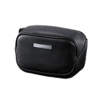 Soft Sporty Carrying Case, , hi-res