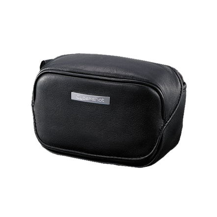 Soft Sporty Carrying Case