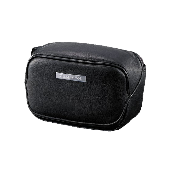 Soft Sporty Carrying Case, , product-image