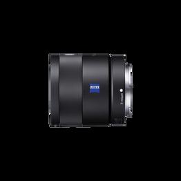 Sonnar T* E-Mount 24mm F1.8 ZA Lens, , lifestyle-image