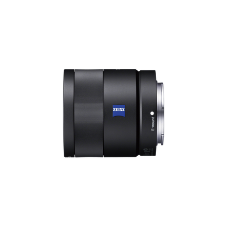 Sonnar T* E-Mount 24mm F1.8 ZA Lens, , hi-res