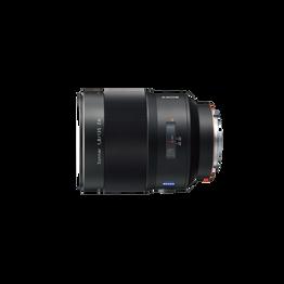 A-Mount Sonnar T* 135mm F1.8 ZA Lens, , lifestyle-image