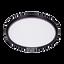 Mc Protector Filter for 55mm DSLR Camera Lens