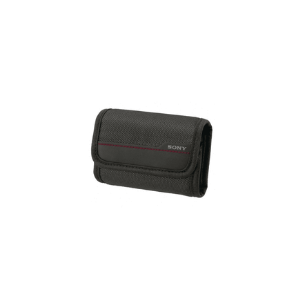 Soft Carry Case For Cybershot, , hi-res