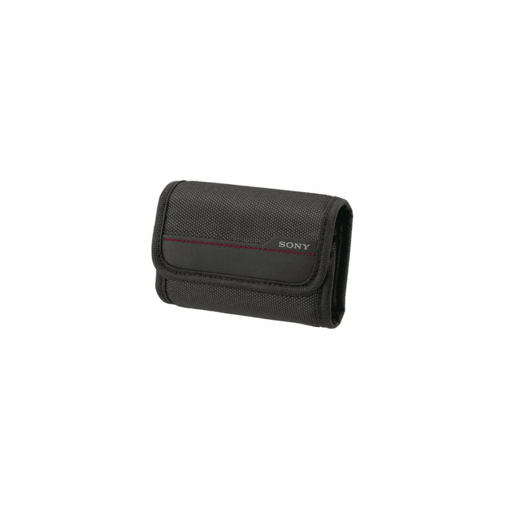 Soft Carry Case For Cybershot, , product-image